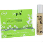 PROPOLIA - Roll-on SOS imperfections Bio